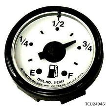 John Deere Oem Fuel Gauge Part Tcu24946