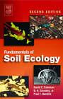 Fundamentals of Soil Ecology by D. A. Crossley, Jr., D.C. Coleman (Paperback, 2004)