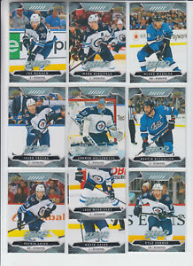 19-20-UD-MVP-Winnipeg-Jets-Team-Set-with-SP-Wheeler-Trouba-Laine