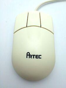 ARTEC USB MOUSE DRIVERS FOR WINDOWS 10