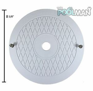 Details about Hayward SPX1084R Swimming Pool Skimmer Cover