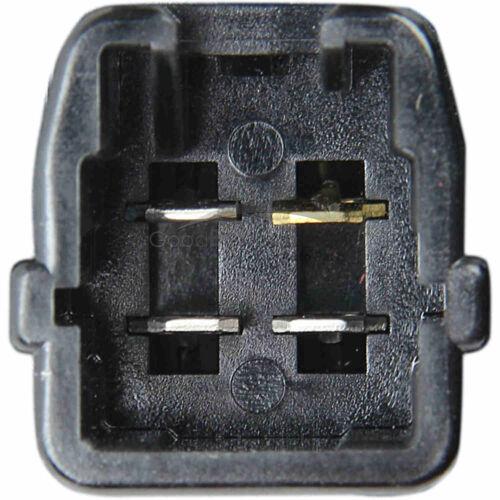 One New Genuine HVAC Blower Motor Resistor 8713820360 for Toyota Celica
