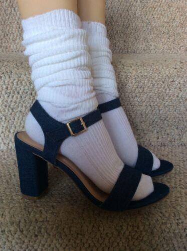 Ladies Slouch Socks// Hen Night// Party//fancy dress// sports//etc.