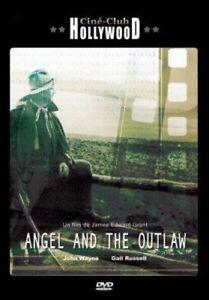 ANGEL-AND-THE-OUTLAW-john-wayne-DVD