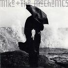 MIKE + THE MECHANICS : LIVING YEARS / CD