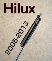 Toyota Hilux 2005-2013 Manual Pillar Am / Fm Antenna Brand