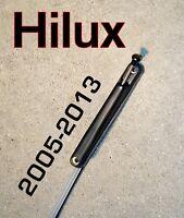 Toyota Hilux 2005-2013 Manual Pillar Am / Fm Antenna Brand