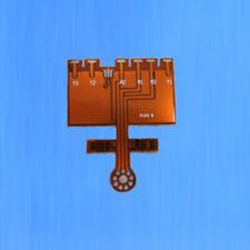 Flex Board For Stryker Tps Core Remb Sag Osc Recip Saw And Micro Drill
