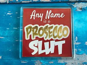 Prosecco-Slut-Personalised-Coaster-Drink-Coaster-Add-Name-Fun-GIft