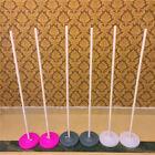 Balloon Column Base Stand Display Kit Wedding Birthday Party Decoration Supplies
