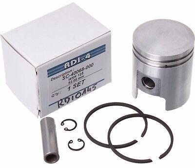 Csepel 125 Kolbensatz 55,00 mm Kolben Kolbenkit piston set