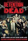 Detention of The Dead 0013132607306 DVD Region 1