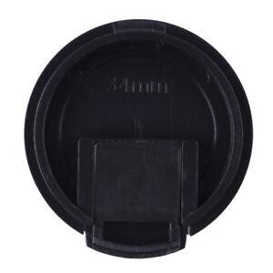 34mm-Plastic-Snap-on-Front-Lens-Cap-Cover-for-Nikon-Canon-Sony-SLR-DSLR-Camera