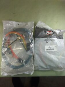 INTERNATIONAL TURN SIGNAL HARNESS/ KIT 1697787C91