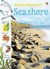 Naturetrail Seashore by Sarah Courtauld (Paperback, 2008)