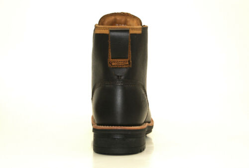 Pollici Westbank Coi A18kc Impermeabili Lacci 6 Stivali Timberland Boots Uomo wEd06Pq