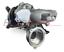 POWER-SPIRIT-K04-0064XR-Dual-ball-bearing-TURBO-FIT-VW-GOLF-R-AUDI-S3-AUDI-TT thumbnail 2