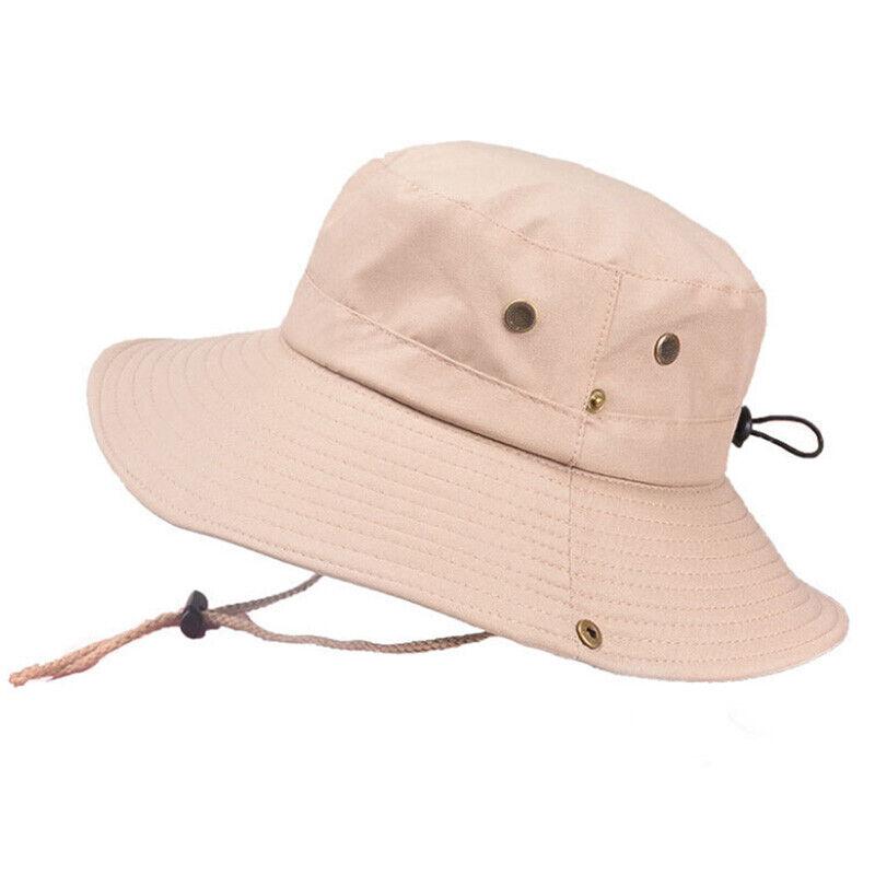 Schöffel Cap Tunis 2 Baseballcap  Sonnenhut Sommermütze Freizeitmütze Cap