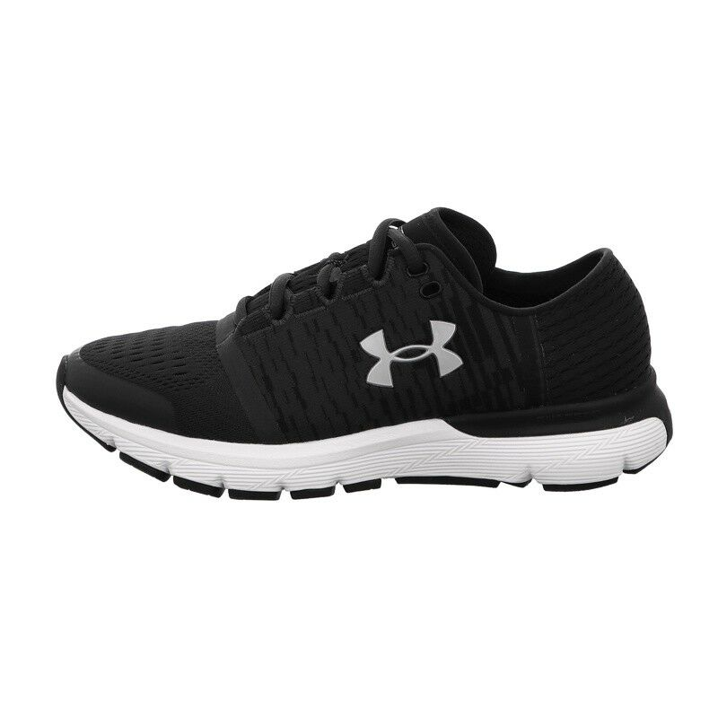 Under Armour Speedform Gemini 3 GR Damens Damens GR - Runningschuhe Laufschuhe 1298662-100 08a3bc