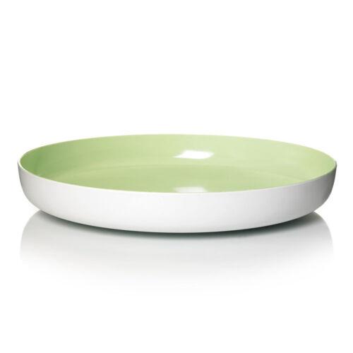 Pantone Universe Bowl 1 Melamine Serving Mixing Kitchen//Outdoor or Fruit Dish