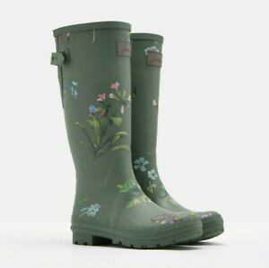 Joules-Welly-Print-Laurel-30-OFF-LIMITED-SIZES-LEFT