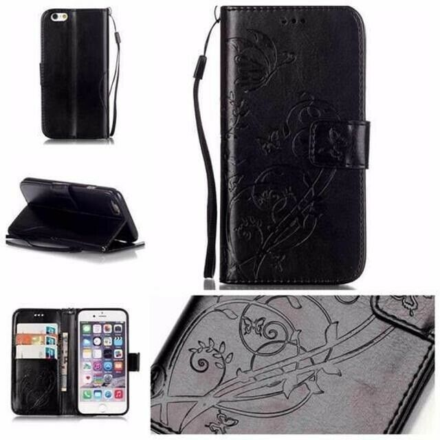 Cover, t. iPhone, IPhone 5 5s SE 6 6s SE 2020 7 el 8