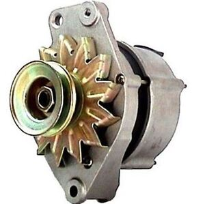 Lichtmaschine-Generator-Seat-Ibiza-II-1-0-1-3-Terra-1-4-D-Diesel