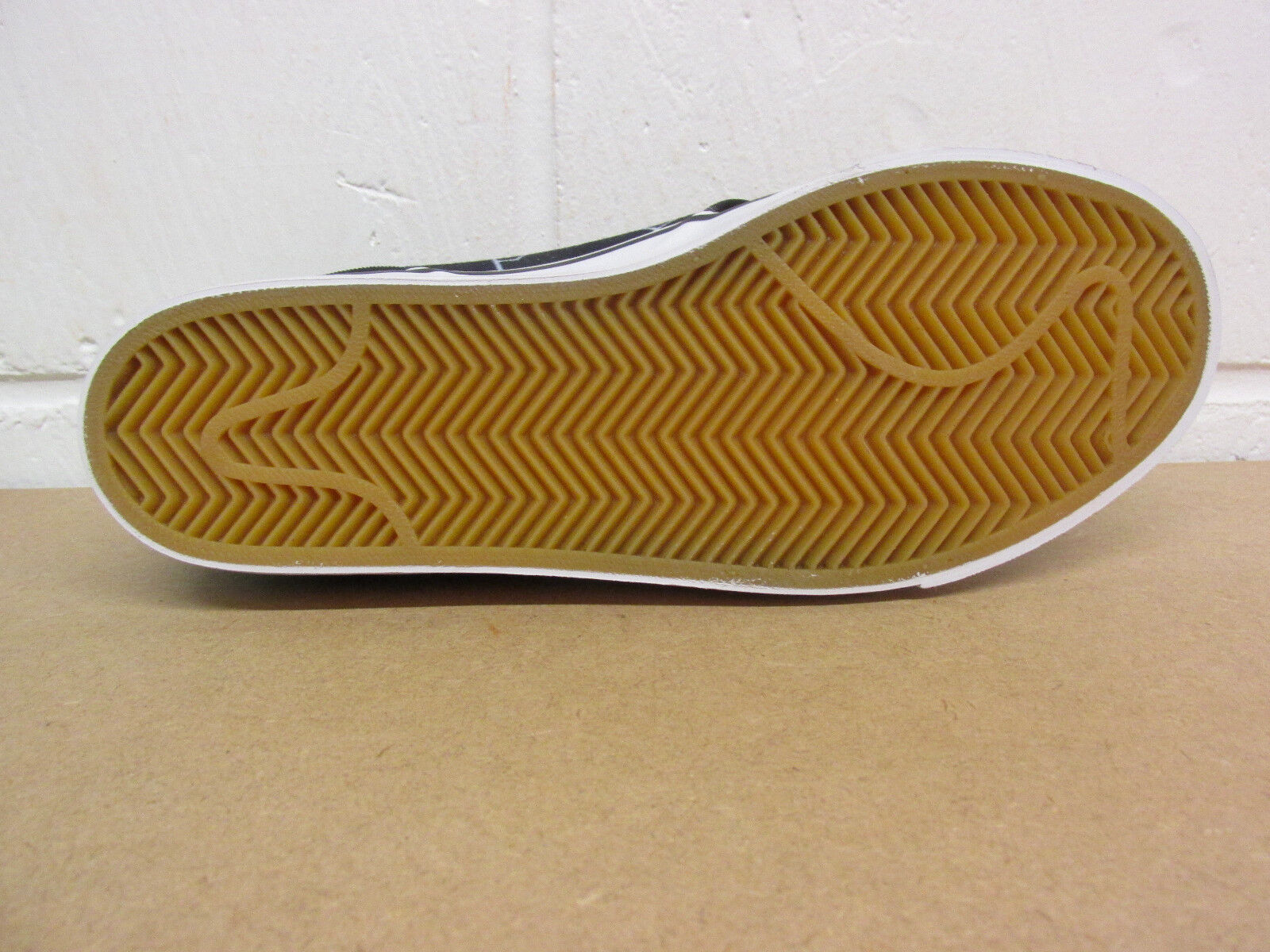 Nike SB Stefan Janoski 001 CNVS Print Trainers 882984 001 Janoski Sneakers Chaussures 1f008c