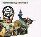 HYPERPARADISE (aus) 9332727020605 by Hermitude CD