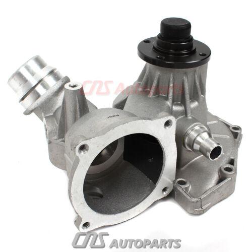 6 X NGK Laser Iridium Plug Spark Plugs 2005-2009 Chevrolet Equinox 3.4L V6 Kit