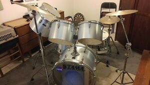Tama swingstar dating RV vann sex filter