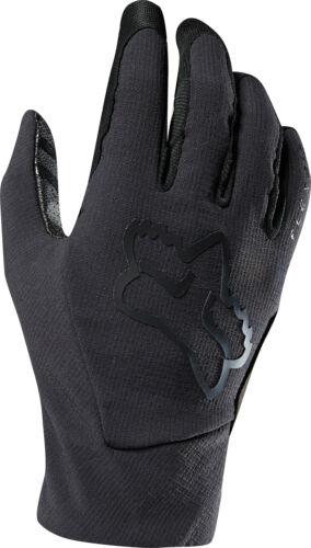 Fox Racing Flexair Full Minimalist Racing Mountain Bike BMX Cycling Gloves