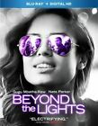 Beyond The Lights Director's Cut WS BLURAY