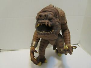 1998-KENNER-STAR-WARS-POWER-OF-THE-FORCE-RANCOR-11-INCH-ACTION-FIGURE