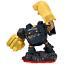 thumbnail 64 - All Skylanders Trap Team Characters Buy 3 Get 1 Free...Free Shipping !!!