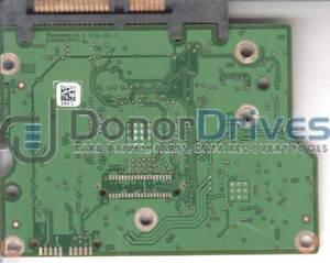 ST2000DL001-9VT156-516-CC43-2006-D-Seagate-SATA-3-5-PCB