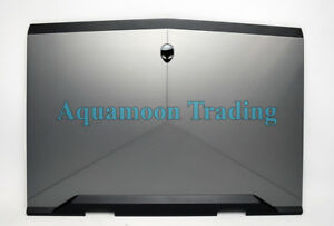 FPP84-OEM-Alienware-17-R4-17-3-034-LCD-Top-Lid-Back-Cover-Assembly-For-Tobii-EYE
