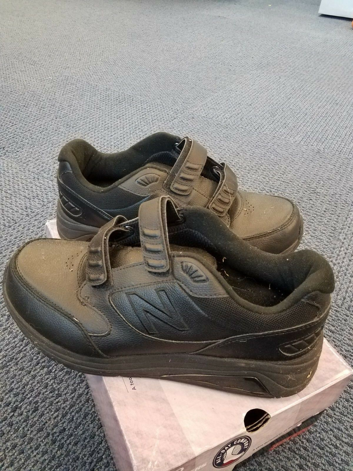 New Balance MW928V3 Walking Shoe Men's Size 9