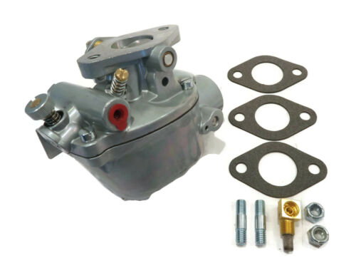 CARBURETOR for New Holland NH Tractor Marvel Schebler NAA NAB Jubilee TSX428