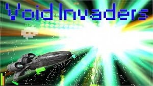 VOID-INVADERS-Steam-chiave-key-Gioco-PC-Game-Free-shipping-ROW