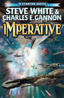 Imperative by Steve White (Book, 2016)