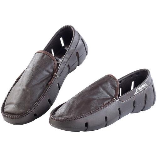 """Schuhe Größe 40 Unisex-Strandschuh Strandschuh Modell /""""Halbschuh/"""""""