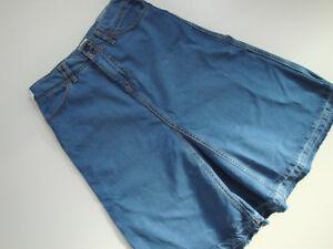 first rate 52d13 8e0fc Details zu PEPE JEANS London Jeansrock WHISPER Regular Blau Rock Gr. XS Neu