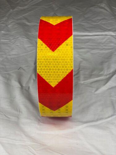 Social Distancing Floor Tape Signs Arrow Marking Safe Distance