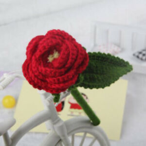 Choosing the best yarn for amigurumi - Amigurumi Today | 300x300