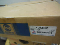 Allison Transmission Adapter Kit 29513182
