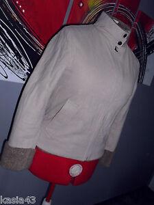 DOLCE&GABBANA faux fur shearling jacket,made in Italy size 40 - Lódz, Polska - DOLCE&GABBANA faux fur shearling jacket,made in Italy size 40 - Lódz, Polska