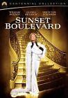 Sunset Boulevard 0883929304875 DVD Region 1