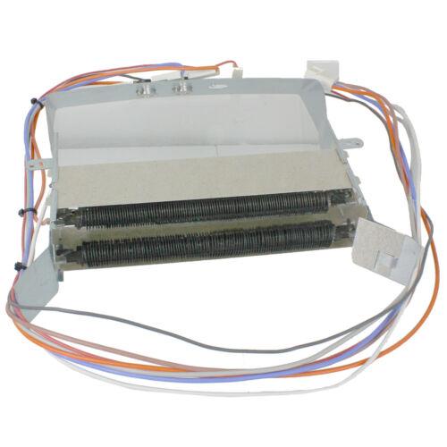 INDESIT IDCAG 35 IDCAG 45 IDCAG 55 A2 NTC TOD Asciugatrice Elemento Termostati