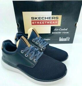 Skechers Streetwear Men's Air-Cooled